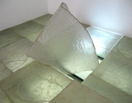 Aislantes vinilchic for Inodoro japones roca