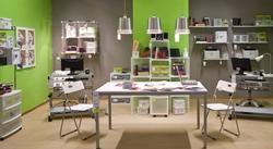 llenos decorativos muebles utensilios etc adems tienen algunos sets montados con diferentes estilos de donde puedes sacar buenas ideas