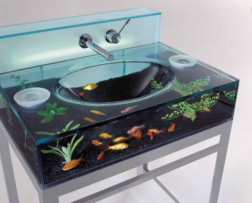 lavabo-acuario