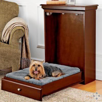 cama-mascota-clasica