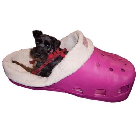 cama-perro-crocs02