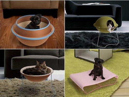 camas-para-mascotas
