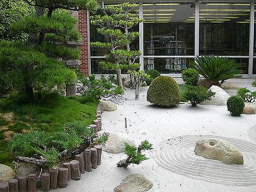 jardin-zen-grande