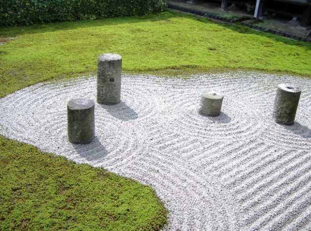 jardin-zen-pasto