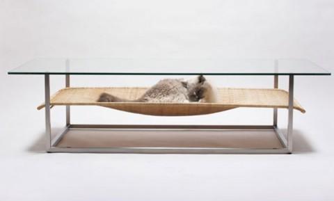 mesa-hamaca-mascota