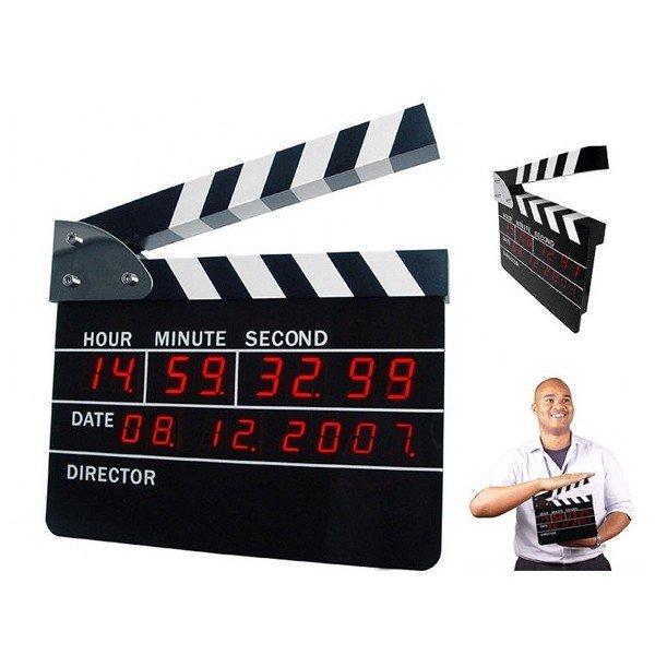reloj-despertador-claqueta-de-cine
