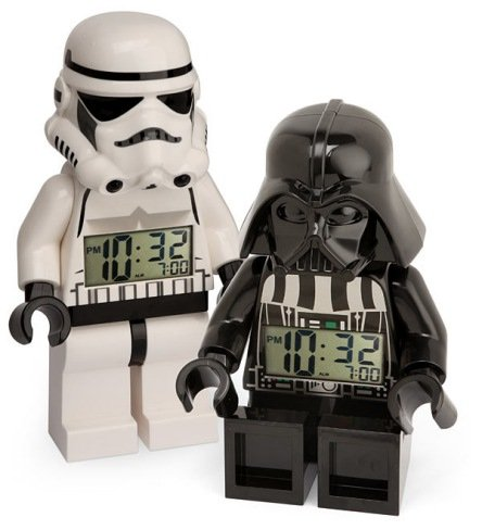 reloj-despertador-star-wars