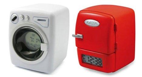 reloj-lavadora