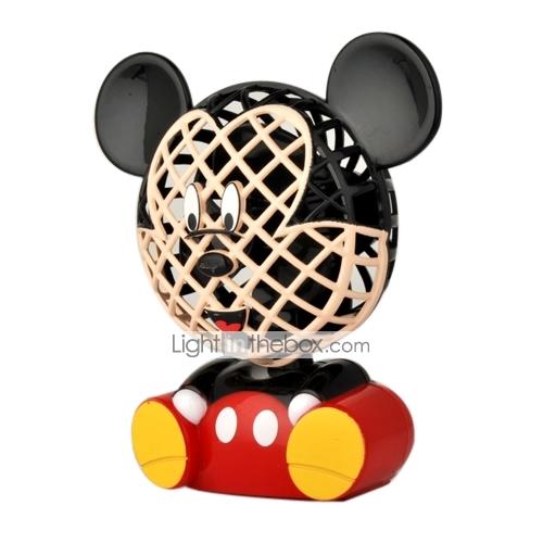ventilador-mickey-mouse