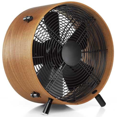 ventilador-de-madera