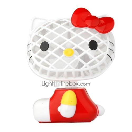 ventilador-kitty